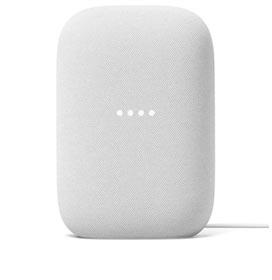 Nest Audio Smart Speaker com Google Assistente - Giz
