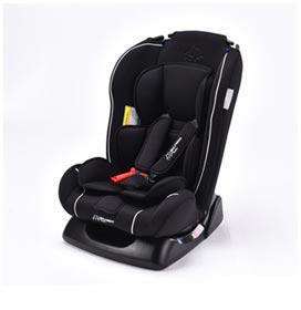Cadeira para Auto Prius 0 a 25 Kg Preto BB639 - Multikids Baby