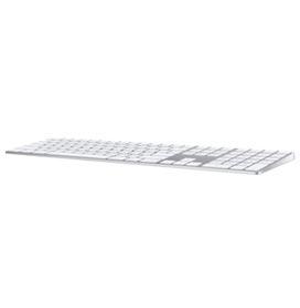 Teclado Magic Keyboard Apple MQ052BZ/A