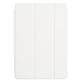Capa Smart Cover para iPad Air em Poliuretano e Microfibra Branca - Apple - MQ4M2ZM/A