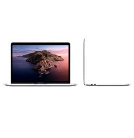 MacBook Pro Apple, Intel Core i5, 16GB, 512GB, Tela de 13, Prateado - MWP72BZ/A