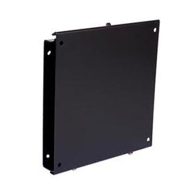 Suporte de Parede Fixo para TVs de LCD de 32 á 40 Preto - SF35V22BK - Airon Flex