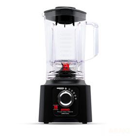 Liquidificador Arno Power Max 700 Limpa Fácil com 05 Velocidades e Jarra com 3,1 Litros - LN60