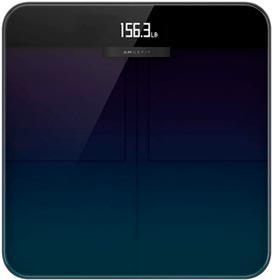 Balança Digital Beurer Amazfit para até 180 Kg - A2003
