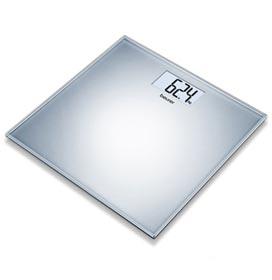 Balança Digital Beurer para até 150 kg - GS 202