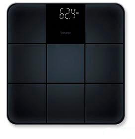 Balança Digital Beurer para até 180 kg - GS 235