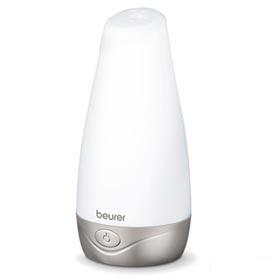 Difusor de Aroma Beurer com 0,1 Litros - LA30