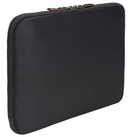 Pasta para Laptop 14 em Poliéster Preta Deco DECOS114 - Case Logic - 3203690