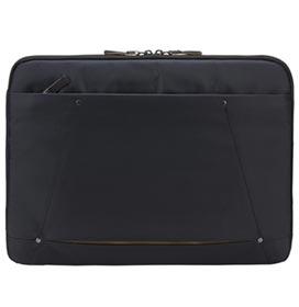 Pasta para Laptop 15.6 em Poliéster Preta Deco DECOS116 - Case Logic - 3203691