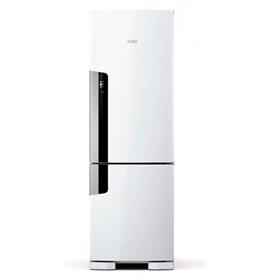 Refrigerador de 02 Portas Consul Frost Free com 397 Litros Branco - CRE44AB