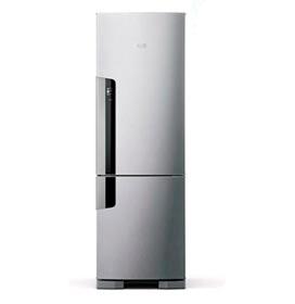 Refrigerador de 02 Portas Consul Frost Free com 397 Litros Evox - CRE44AK
