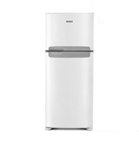 Refrigerador de 02 Portas Continental Frost Free com 472 Litros Branca - TC56