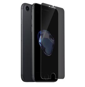 Película Protetora de Privacidade para iPhone 8, 7, 6 e 6s de Vidro Fumê - Geonav - PRIP7