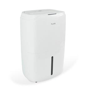 Desumidificador Plus 300 Thermomatic - PLUS300