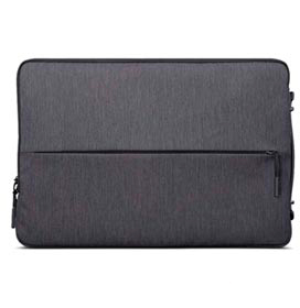 Case para Notebook Lenovo até 15.6 Urban Sleeve - GX40Z50942