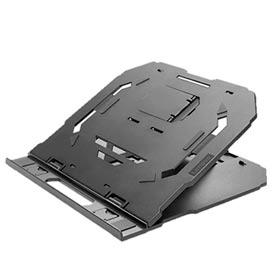 Suporte para Notebook Lenovo de Até 15 - GXF0X02619