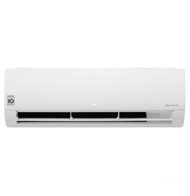 Ar Condicionado Split LG DUAL Inverter Voice ate 70% + Economico, 12.000 BTUs, Quente e Frio, Branco, 220 V - EB2GAMZ