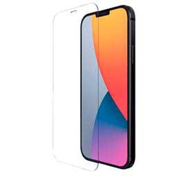 Película Protetora para iPhone 12 e iPhone 12 Pro de Vidro Temperado Transparente - Laut - LT-IP20MPGI