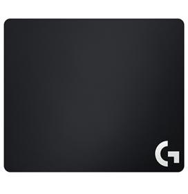 Mouse Pad de Tecido para Jogo Preto - Logitech G - G240