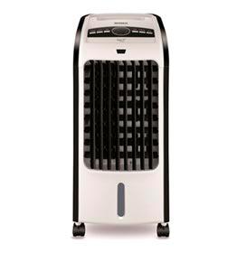Climatizador de Ar Fresh Air Mondial Frio com Função Umidificar - CL-03