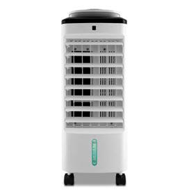 Climatizador de Ar Philco Frio com 03 Velocidades - PCL02FI