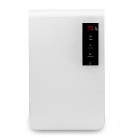 Desumidificador Digital com 3 Litros de Capacidade Pure Ion Pro RM-DA8891A - Relaxmedic