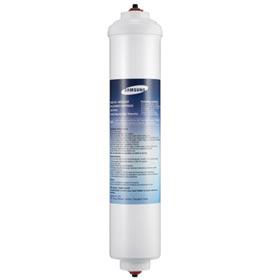 Filtro Externo de Refrigeração - Samsung - HAFEX/EXP