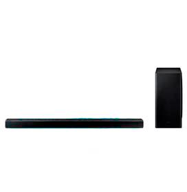 Soundbar Samsung com 3.1.2 Canais e 330W - HW-Q800A