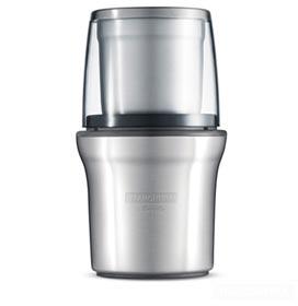 Moedor de Grãos Tramontina Coffee & Spice com 1 Velocidade e Capacidade de 0,07 litros - 6906101