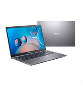 Notebook Asus, Intel Core i5-1035G1, 8GB, 256GB, Tela de 15,6, Cinza - X515JA-EJ592T