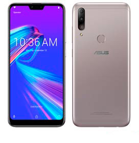 Zenfone Shot Plus Silver Asus, 6,26, 4G, 128GB (64+64GB com Cartão SD) Câmera Tripla 12MP+5MP+8MP -ZB634KL-4J020BR