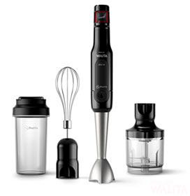 Mixer Philips Walita Daily, Capacidade de 500 ml e Funções Triturar, bater - RI2622
