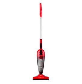 Aspirador de Pó Vertical WAP Clean Speed 2 em 1 com Capacidade de 1 Litros - CLEANSPEED