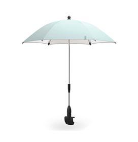 Parasol Grey - Quinny