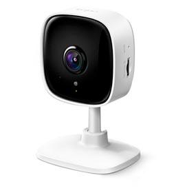 Câmera de Monitoramento Tapo C100 - TP-Link